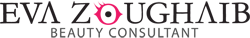Eva Zoughaib Logo